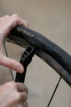 crank-brothers-tire-lever-removing-tire