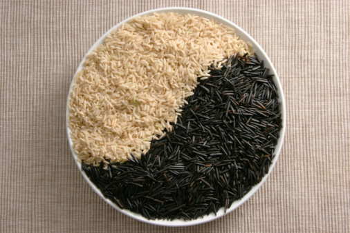 yin-and-yang-rice-bowl