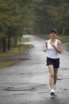 girl-running-in-the-rain