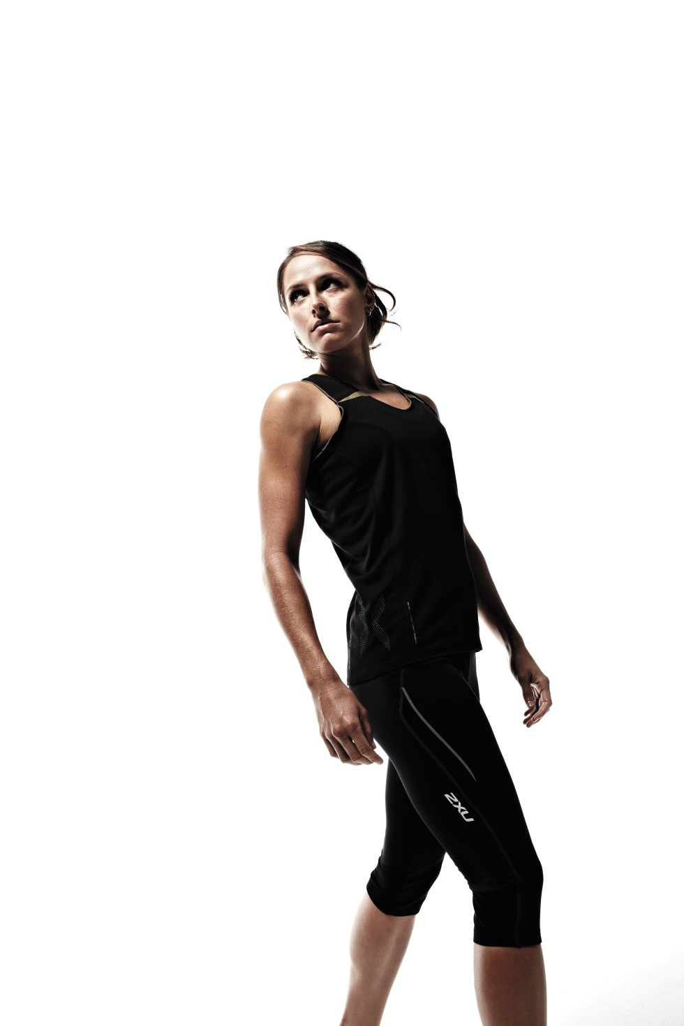 2XU compression clothes
