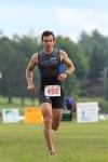 Tibor-Nemes-Running